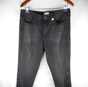 32x29 Jessica Simpson Stretch Jeans